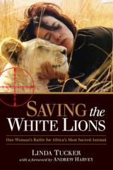 saving-the-white-lions.png