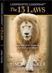13-laws-book