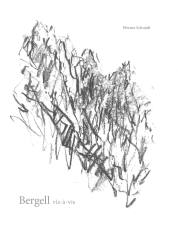 Cover Bergell vis a vis